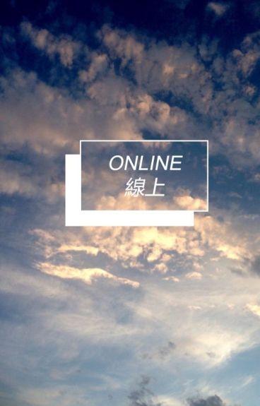 Online ; yoonseok.