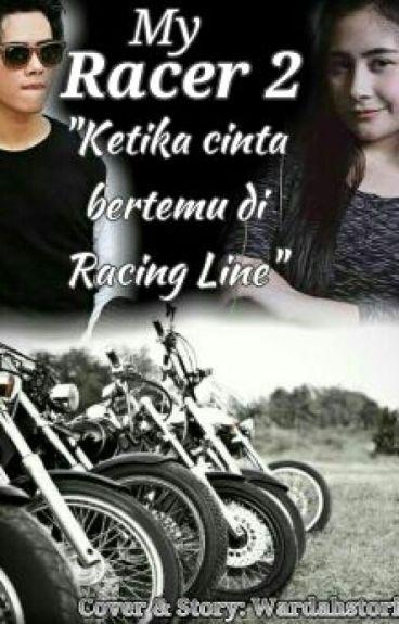 My Racer 2