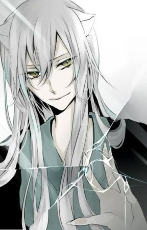 i'm trapped in kamisama kiss tomoe x reader by riveroflostorhappy