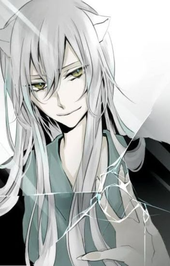 i'm trapped in kamisama kiss tomoe x reader