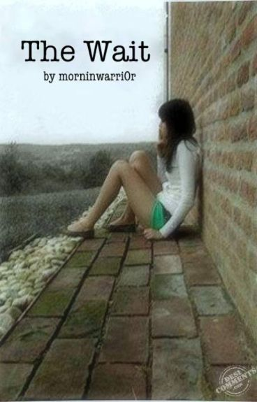 Spirited Away: The Wait [ORIGINAL]