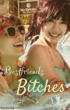 Bestfriend Bitches by memylevi