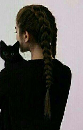 ☆ | little kitten | VMin