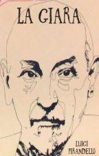 La Giara (di Luigi Pirandello) by marcodungeonmaster