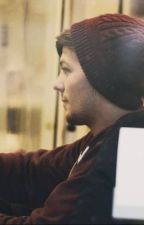 Fix you- Louis Tomlinson fanfiction ~Completed~ by eseidita5