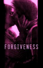 Forgiveness || Stalia by HorrorVacui