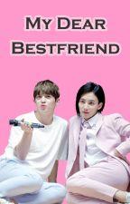 My Dear Bestfriend [JeongCheol] [BOOK 1&2] by magilagidsicheol--