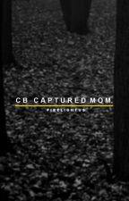 chanbaek captured moments • chanbaek by firelightus