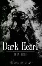 Dark Heart. by di00888