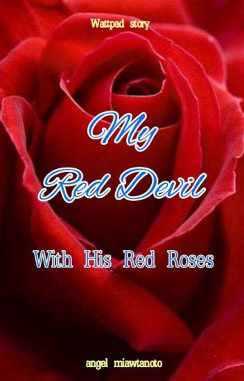 My Red Devil