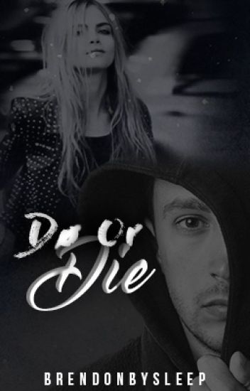 Dø Or Die - Tyler Joseph Fan Fiction
