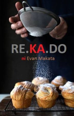 RE.KA.DO by UHSOfficial