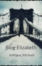 Blog-Elizabeth by Serrated_ShadowKitty