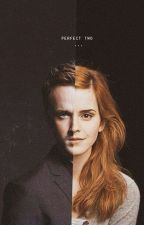 Come neve d'inverno |Dramione| by AlyPlutonis