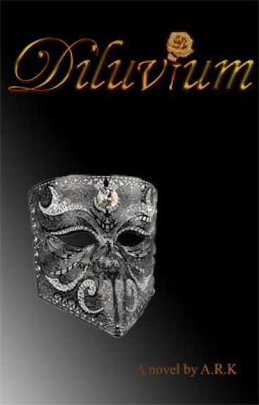 Diluvium