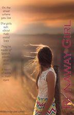 Runaway Girl by abgesxffen