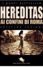 Hereditas by crilu98