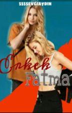 Erkek Fatma by 555sevgiaydin