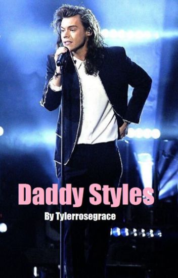 Daddy Styles   H.S