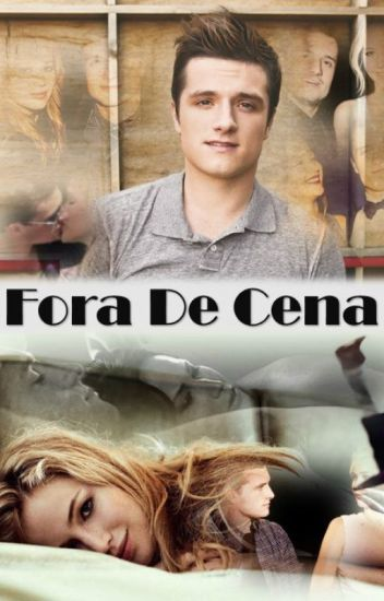 Fora De Cena ( Out Of Scene)