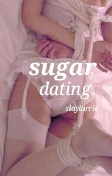 sugar dating » larry mpreg