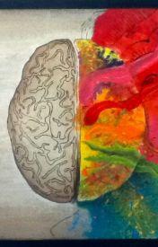 Psychological Facts! by UzumakiNaruHina