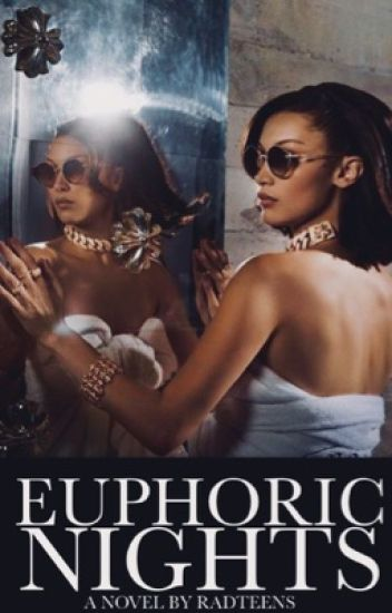 Euphoric Nights (18+)