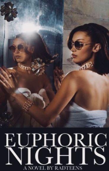 Euphoric Nights (18+)
