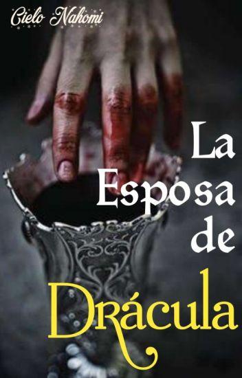 La Esposa De Drácula©