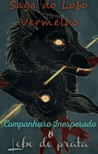 Companheiro Inesperado (Romance gay) by PantherDaddy