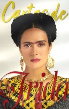 Cartas De Frida. by lukexury
