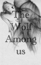 The Wolf Among Us by Any_Anonymous