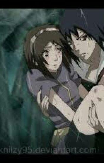 sasuke y tu >_<^.^