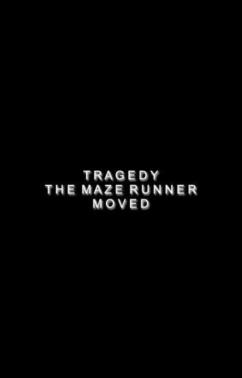 TRAGEDY ▽ MINHO [2]