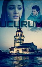 UCURUM -AlSel-|ASKIDA by aslicetinova