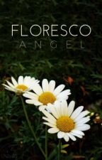Floresco | RECONSTRUCTION by ohdriscoll