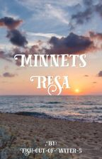 Minnets Resa by Fish-out-of-Water-5