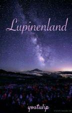 Lupinenland [pausiert] by youtulip