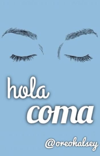 Hola Coma