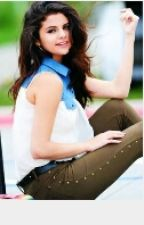 Fotoğraflarla Selena Gomez by minyonlarlove