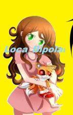 Zodiaco Creepypastas by Loca_Bipolar