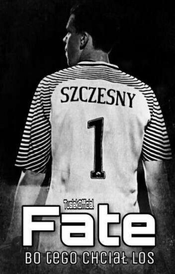 fate • w.s