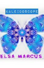 Kaleidoscope by pentaholics_sa
