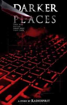 Darker Places - Hard Candy (Drew's Story) - Wattpad