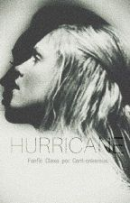 Hurricane by cant-ankerous