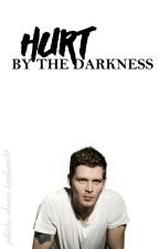 Hurt by the Darkness by patacska
