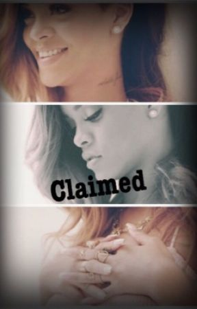 Claimed. by Deoundra
