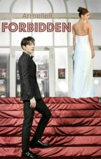 Forbidden (BTS Fanfiction / BTS Fanfic) JungKook by ArmelleR