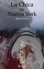 La Chica de Nueva York |Bucky Barnes| by Shixer