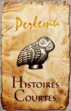 Histoires Courtes by Perlemu